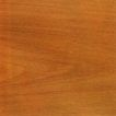 常用0048,常用,木材,