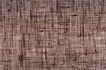 编织0003,编织,皮材质,
