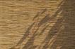 编织0004,编织,皮材质,