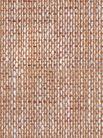编织0011,编织,皮材质,