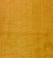 木纹0293,木纹,底纹,