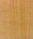 木纹0295,木纹,底纹,