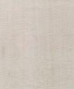 木纹0297,木纹,底纹,