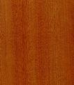 木纹0298,木纹,底纹,