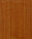 木纹0300,木纹,底纹,