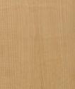 木纹0301,木纹,底纹,