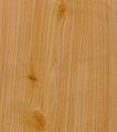 木纹0302,木纹,底纹,