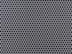 金属光泽0002,金属光泽,底纹,