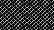 金属光泽0009,金属光泽,底纹,
