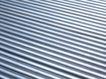 金属光泽0021,金属光泽,底纹,