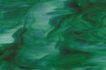 植物底纹0235,植物底纹,底纹,