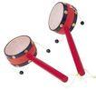 乐器0226,乐器,乐器,