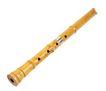 乐器0238,乐器,乐器,