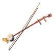 乐器0245,乐器,乐器,