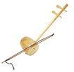 乐器0246,乐器,乐器,