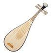 乐器0251,乐器,乐器,