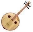 乐器0252,乐器,乐器,