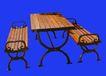 户外家具0035,户外家具,户外小品,