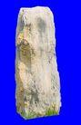 假山石头0094,假山石头,假山与喷水池,