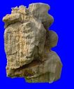 假山石头0095,假山石头,假山与喷水池,