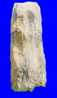 假山石头0096,假山石头,假山与喷水池,
