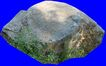 假山石头0101,假山石头,假山与喷水池,