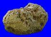 假山石头0110,假山石头,假山与喷水池,