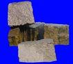 假山石头0114,假山石头,假山与喷水池,