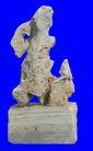 假山石头0118,假山石头,假山与喷水池,