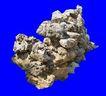 假山石头0125,假山石头,假山与喷水池,