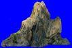 假山石头0127,假山石头,假山与喷水池,