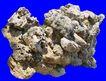 假山石头0128,假山石头,假山与喷水池,