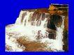 假山石头0133,假山石头,假山与喷水池,