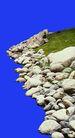 假山石头0145,假山石头,假山与喷水池,