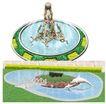喷水池0023,喷水池,假山与喷水池,