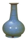 陶瓷0011,陶瓷,雕塑,