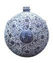 陶瓷0025,陶瓷,雕塑,