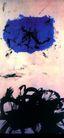 抽象画0077,抽象画,墙饰画,