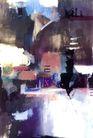抽象画0126,抽象画,墙饰画,