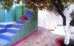 风景画0023,风景画,墙饰画,