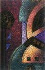 风景画0032,风景画,墙饰画,