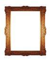 画框0005,画框,墙饰画,