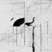 建筑画0033,建筑画,墙饰画,