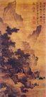 中国画0001,中国画,墙饰画,