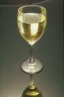 杯子0052,杯子,物品摆饰,