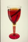 杯子0057,杯子,物品摆饰,