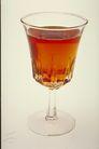 杯子0058,杯子,物品摆饰,