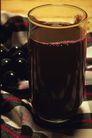杯子0080,杯子,物品摆饰,