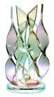 玻璃精品0002,玻璃精品,物品摆饰,