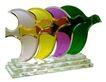 玻璃精品0016,玻璃精品,物品摆饰,